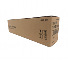 Konica Minolta 4065611 Waste Toner Box