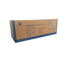 Konica Minolta A06X0Y0 Waste Toner Box