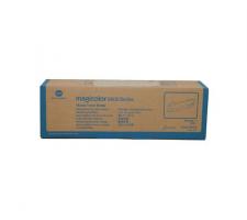 Konica Minolta A0DT0YA Waste Toner Box