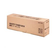 Konica Minolta A0DTWY0 Waste Toner Box