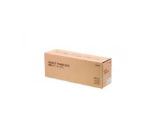 Konica Minolta A0XPWY4 Waste Toner Box