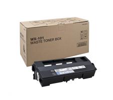 Konica Minolta A162WY2 Waste Toner Box