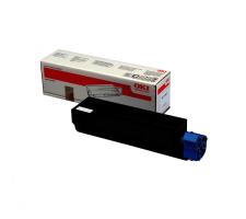 Toner OKI B411/B431/MB471 (BLACK) 44574702