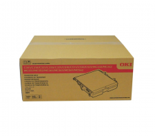 Transfer Belt OKI C301/C310/C330/C332C510/MC342/MC362/MC363 44472202