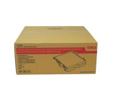 Transfer Belt OKI C301/C310/C330/C332C510/MC342/MC362/MC363 44472202