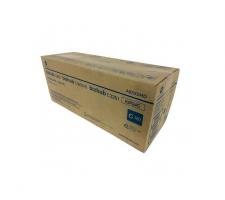 Drum Konica Minolta Bizhub C3351/C3851/C3851FS IUP-24C (CYAN) A95X0HD