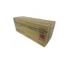 Drum Konica Minolta Bizhub C3351/C3851/C3851FS IUP-24M (MAGENTA) A95X0CD