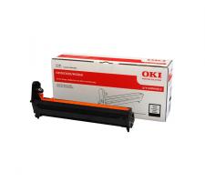 Drum OKI C810/C830/C801/C821 (BLACK) 44064012