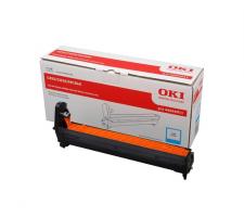 Drum OKI C810/C830/C801/C821 (CYAN) 44064011