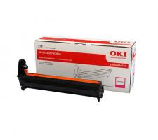 Drum OKI C810/C830/C801/C821 (MAGENTA) 44064010