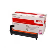 Drum OKI C823/C833/C843 (MAGENTA) 46438002