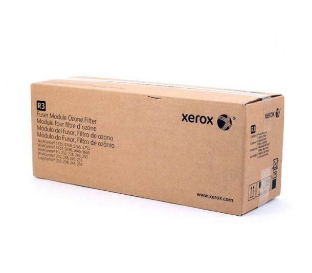 Fuser Unit XEROX WC5845/5855/5735/5740/5745/5755/5632/5638/5645/5655 WC Pro 232/245 109R00751