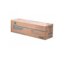 Imaging Unit Konica Minolta Bizhub C203/C253 IU-211K (BLACK) A0DE02F