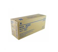 Drum Konica Minolta Bizhub C3350i/C4050i/4050i/4750i IUP-35K (BLACK) AAJV01D