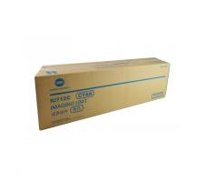 Imaging Unit Konica Minolta Bizhub C659/C759 IU-712C (CYAN) A9K70KD