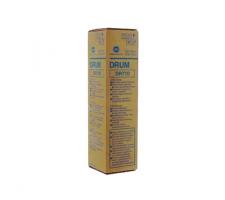 Drum Konica Minolta  Bizhub 601/751 DR-710 (BLACK) 02XL