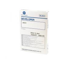 Developer Konica Minolta DV-310 (BLACK) 8938451