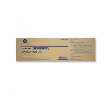 Developer Konica Minolta DV-311M (MAGENTA) A0XV0ED