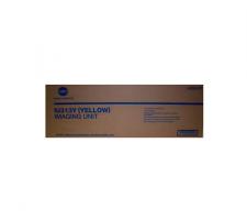 Imaging Unit Konica Minolta Bizhub C353/C353P IU-313Y (YELLOW) A0DE07F