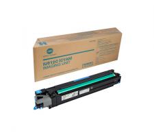 Imaging Unit  Konica Minolta Bizhub C452/C552/C652/C652DS IU-612C (CYAN) A0TK0KD