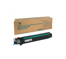 Imaging Unit  Konica Minolta Bizhub C452/C552/C652/C652DS IU-612Y (YELLOW) A0TK08D