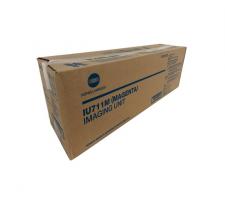 Imaging Unit Konica Minolta Bizhub C654/C754/PRO C754 IU-711M (MAGENTA) A2X20ED