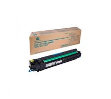 Imaging Unit Konica Minolta Bizhub C654/C754/PRO C754 IU-711Y (YELLOW) A2X208D