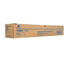 Toner Konica Minlota Bizhub 227/287/367 TN-323 (BLACK) A87M050