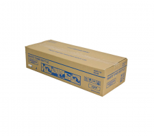 Konica Minolta 4049111 Waste Toner Box