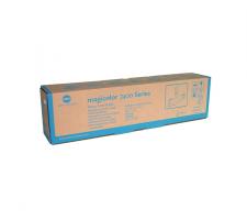 Konica Minolta 4065621 Waste Toner Box