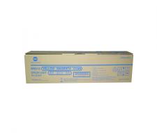 Drum Konica Minolta  Bizhub C258/C308/C368/C458/C558/C658 DR-313 (C-M-Y) A7U40TD