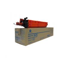 Developer Konica Minolta C227/C287 DV-214K (BLACK) A85Y03D