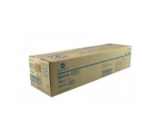 Developer Konica Minolta Bizhub C258/C308/C368 DV-313C (CYAN) A7U40KD