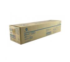 Developer Konica Minolta Bizhub C258/C308/C368 DV-313Y (YELLOW) A7U408D