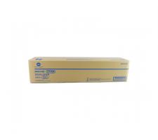 Developer Konica Minolta Bizhub C458/C558/C658 DV-619C (CYAN) A9C80KD