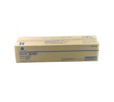 Developer Konica Minolta Bizhub C458/C558/C658 DV-619K (BLACK) A9C803D