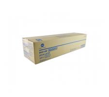 Developer Konica Minolta Bizhub C458/C558/C658 DV-619M (MAGENTA) A9C80ED