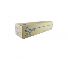 Developer Konica Minolta Bizhub C458/C558/C658 DV-619Y (YELLOW) A9C808D