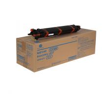 Imaging Unit  Konica Minolta Bizhub C227/C287 IU-214C (CYAN) A85Y0KD