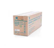 Imaging Unit  Konica Minolta Bizhub C3110/C3100P/Ineo 3110/3100P IUP-23Y (YELLOW) A73308H