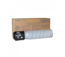 Toner Konica Minolta Bizhub 164/165/185 TN-116 (BLACK) A1UC050