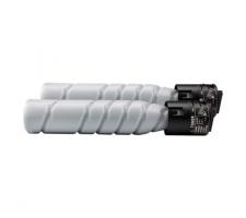 Toner Konica Minolta Bizhub 215/226 TN-118 (BLACK) A3VW050