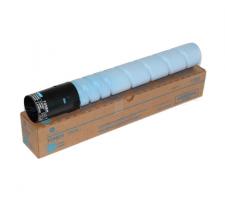 Toner Konica Minolta Bizhub C220/C280 TN-216C (CYAN) A11G451