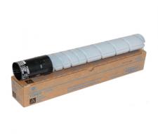 Toner Konica Minolta Bizhub C220/C280 TN-216K (BLACK) A11G151