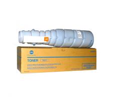 Toner Konica Minolta Bizhub 223/283 TN-217 (BLACK) A202051