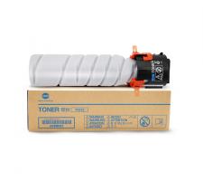 Toner Konica Minolta Bizhub 266/306 TN-222 (BLACK) A98R050