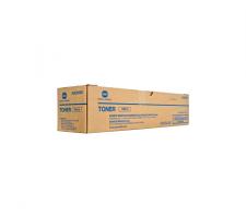 Toner Konica Minolta Bizhub 363/423 TN-414 (BLACK) A202050