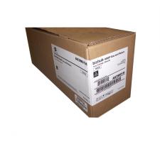 Toner Konica Minolta Bizhub 4000P TNP-35 (BLACK) A63W01H