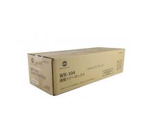 Konica Minolta A7XWWY2 Waste Toner Box