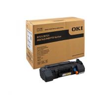 Maintenance kit OKI B721/B731/MB760/MB770 45435104
